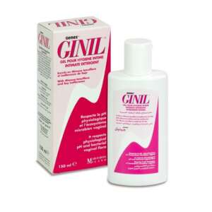 Ginil