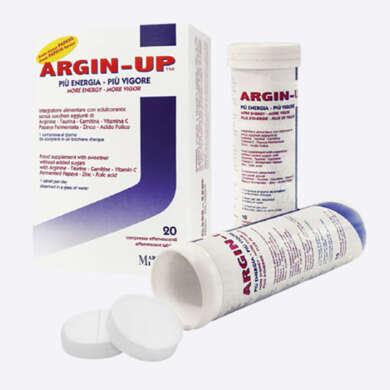 argin-up