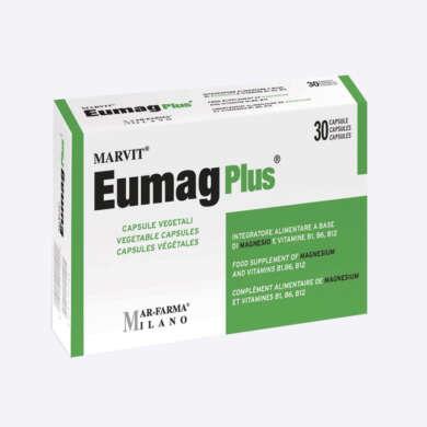 eumag-plus