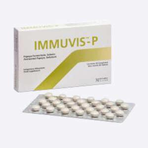 immunovis