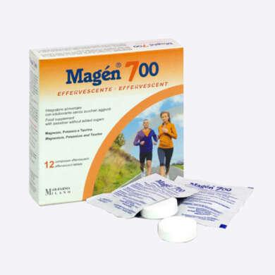 magen700