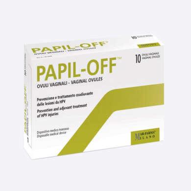 papil-off