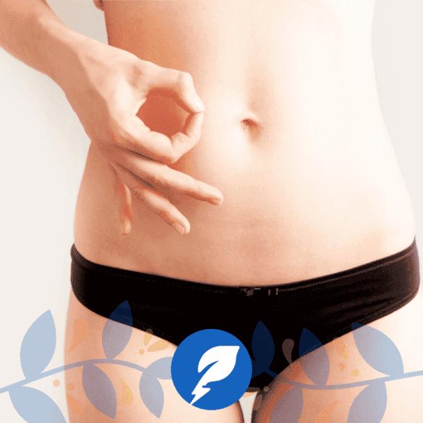 Disturbi dell'apparato genitale femminile