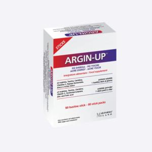 argin-up-sticks