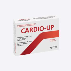 cardio.up