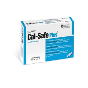 Foto_CAL-SAFE PLUS 30capsule